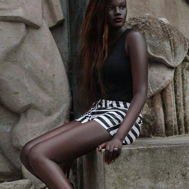 Credit: Khoudia Diop