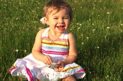 Baby Dies At The Dentist But Autopsy Reveals Dental Procedure Was Unnecessary