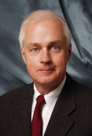 bill-ivey