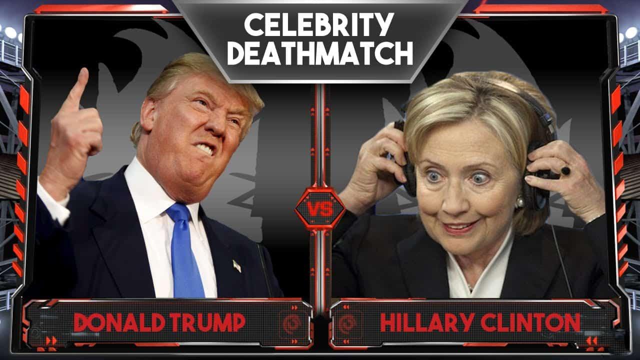 celebdeathmatch