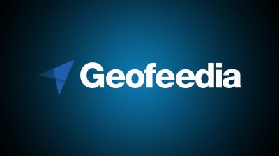 geofeedialogo