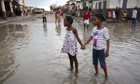 haiti-ignore-2