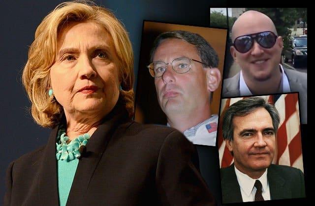 hillary-clinton-bill-clinton-body-count-mysterious-deaths