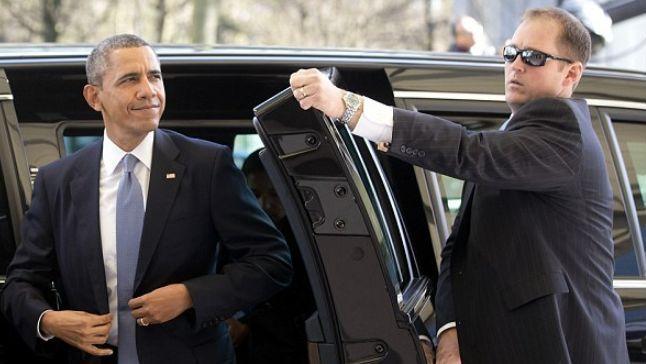 obamasecretservice