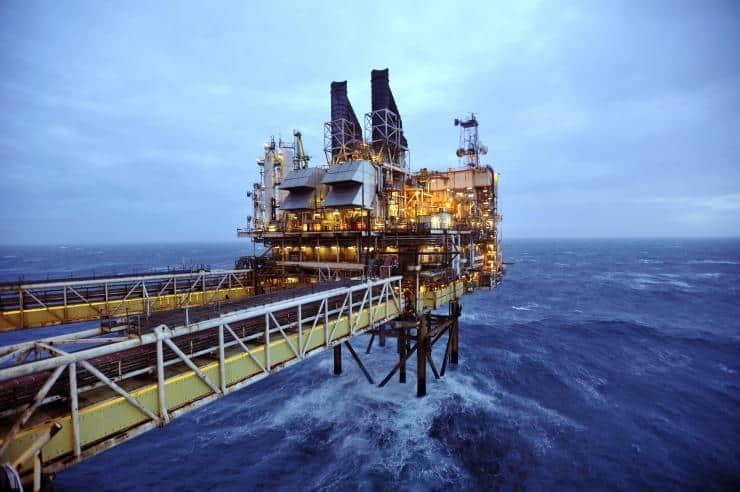offshorefrackingibtimes