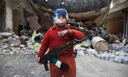 7-year-old-syrian-rebel