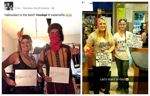 Credit: Indian Times Today
