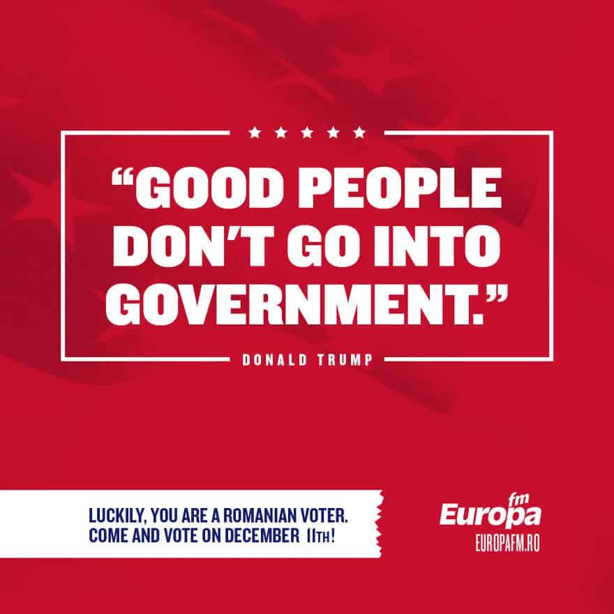 Credit: Europa FM
