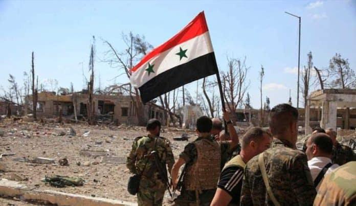 syrian-army-aleppo-696x403