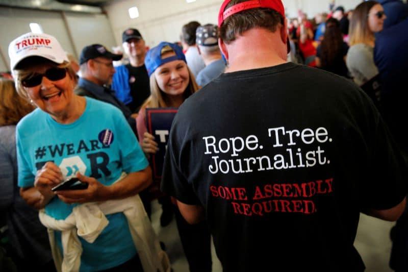 Credit: Reuters