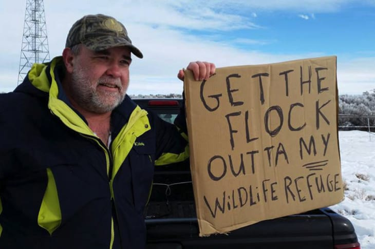 Credit: Backcountry Hunters and Anglers