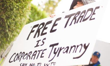 freetradetyranny