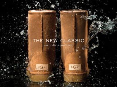 "Video Exposing The ""Ugly Truth"" Behind UGGs Goes Viral [Must Watch]"