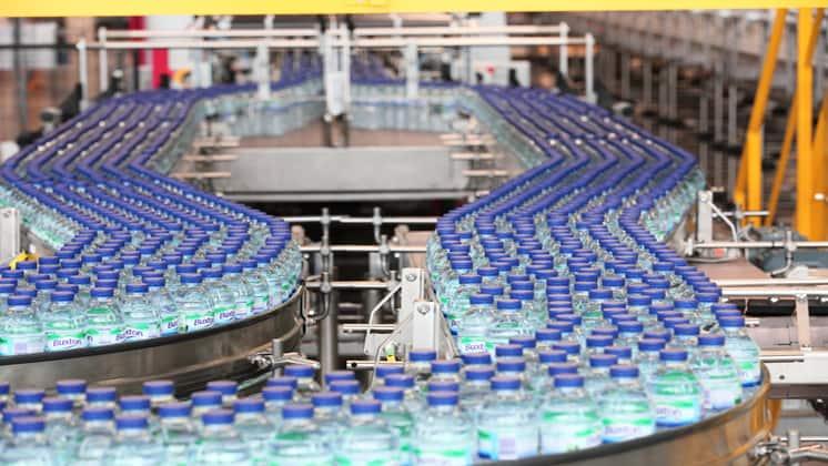 waterbottlingfactory