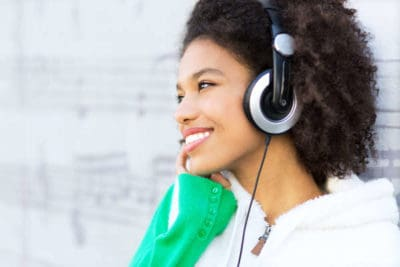 Neuroscientists Claim This Song Reduces Anxiety By 65% [Listen]