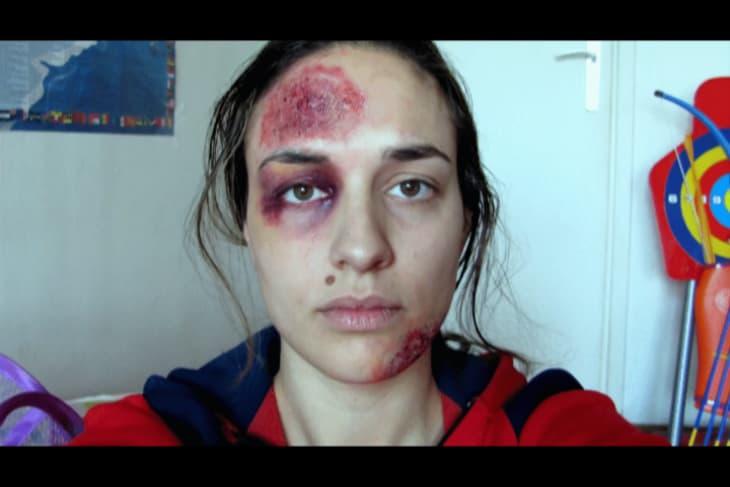 domestic-violence-100