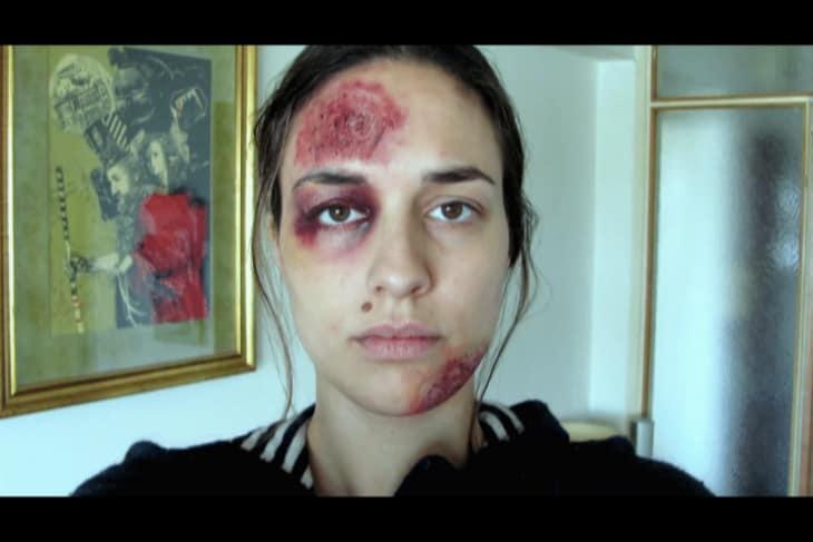 domestic-violence-101