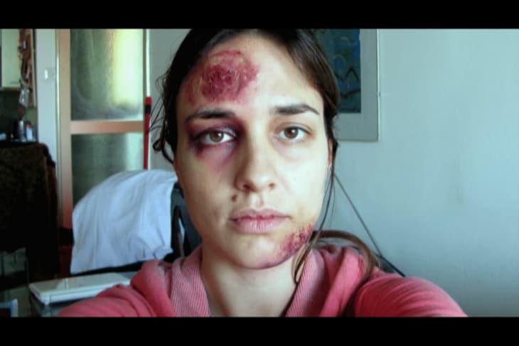domestic-violence-102
