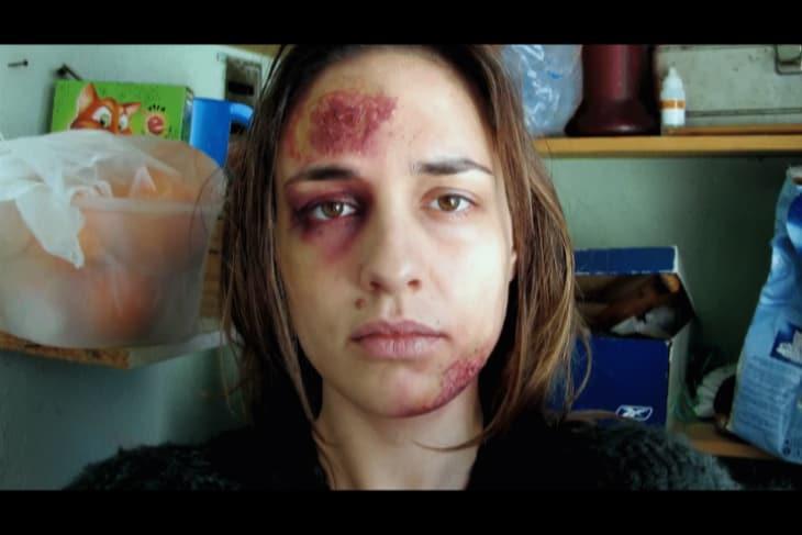 domestic-violence-103