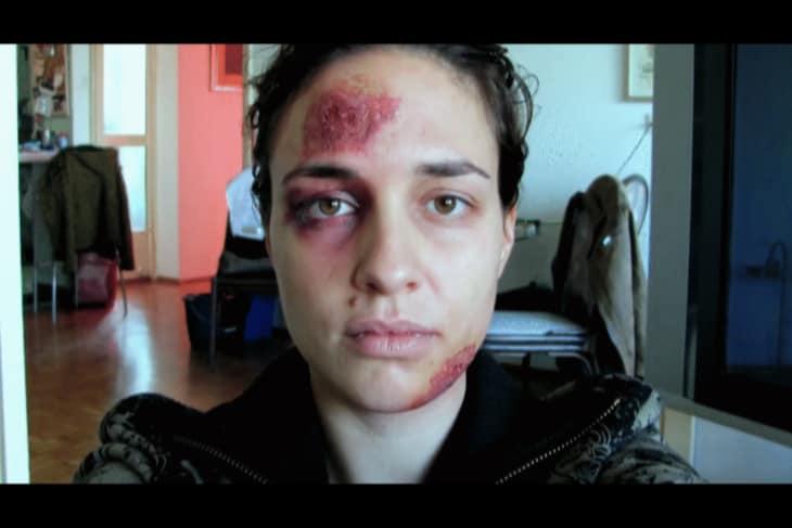 domestic-violence-104