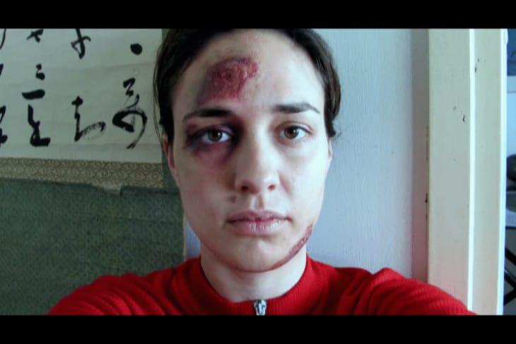 domestic-violence-105