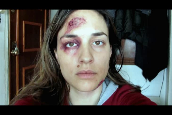 domestic-violence-106