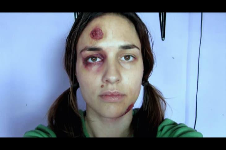 domestic-violence-107