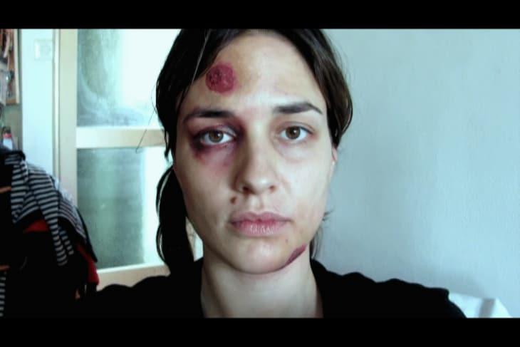 domestic-violence-108