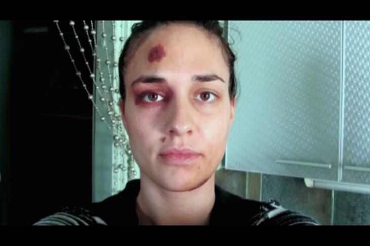 domestic-violence-111