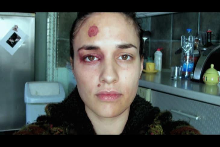 domestic-violence-112