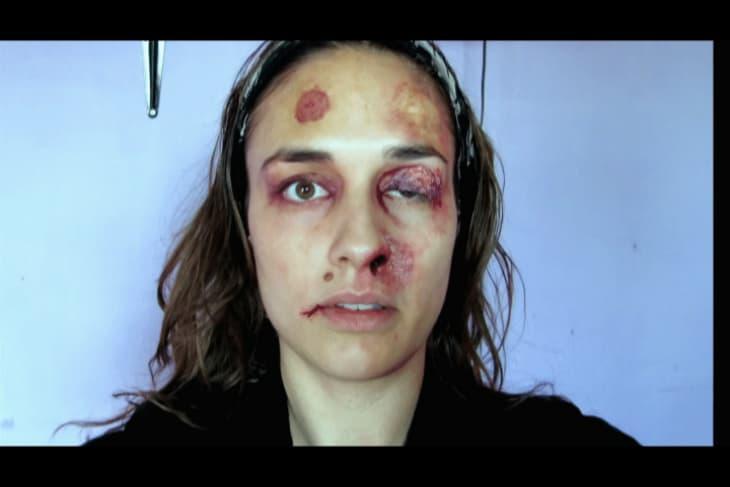 domestic-violence-117