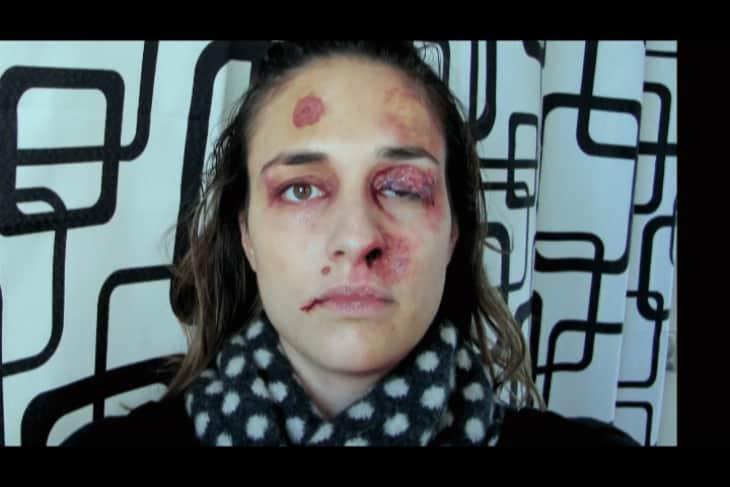 domestic-violence-118