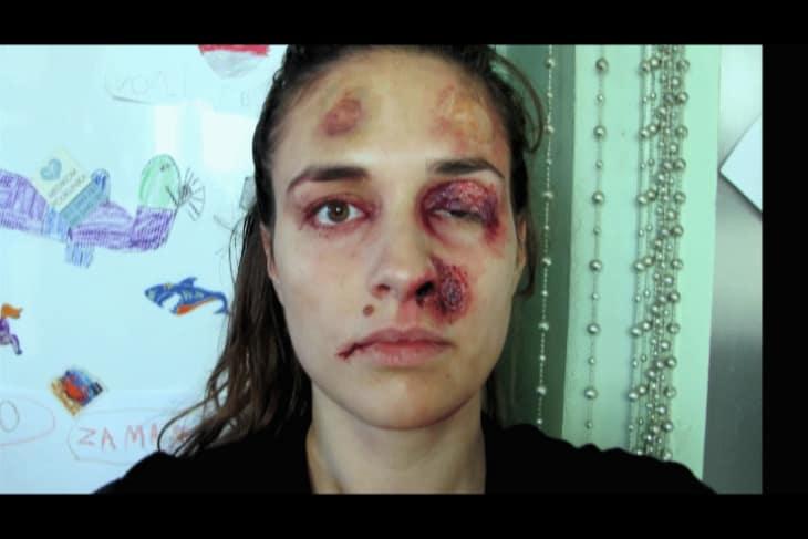 domestic-violence-119