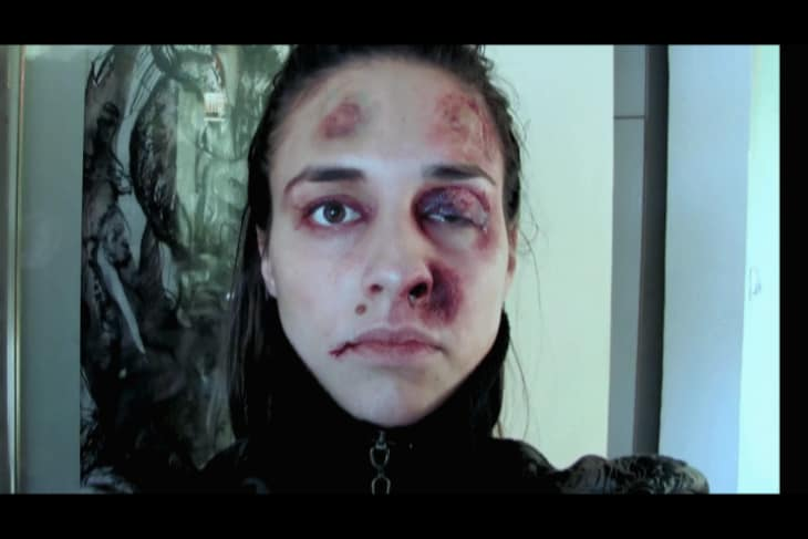 domestic-violence-120