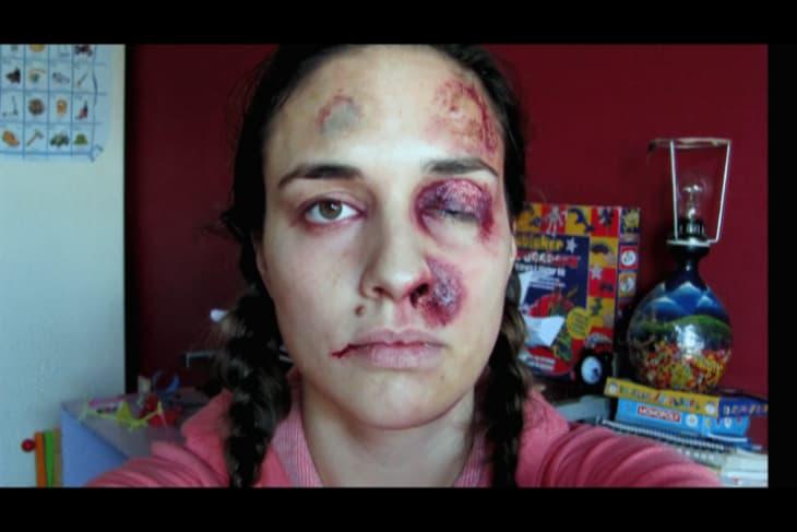 domestic-violence-121