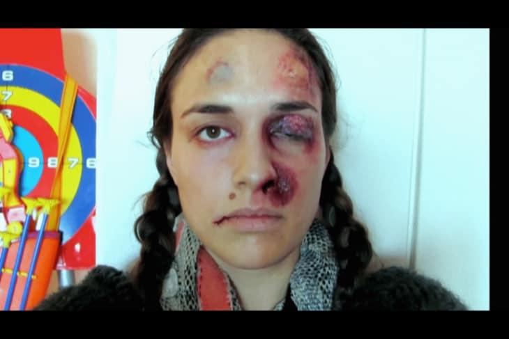 domestic-violence-122