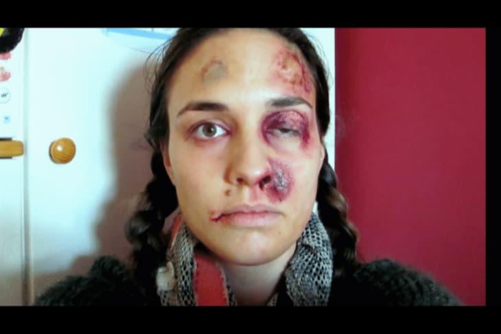 domestic-violence-123