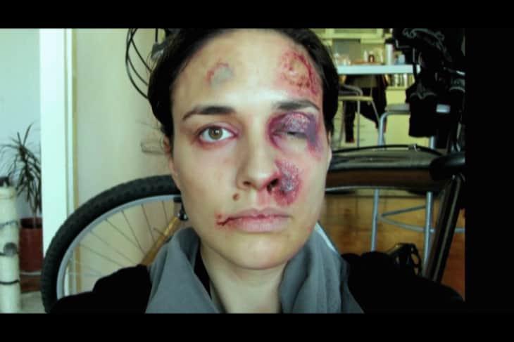 domestic-violence-124