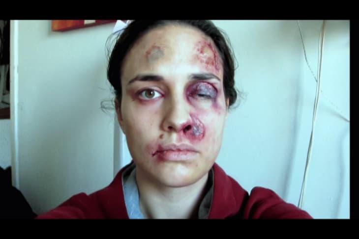 domestic-violence-125