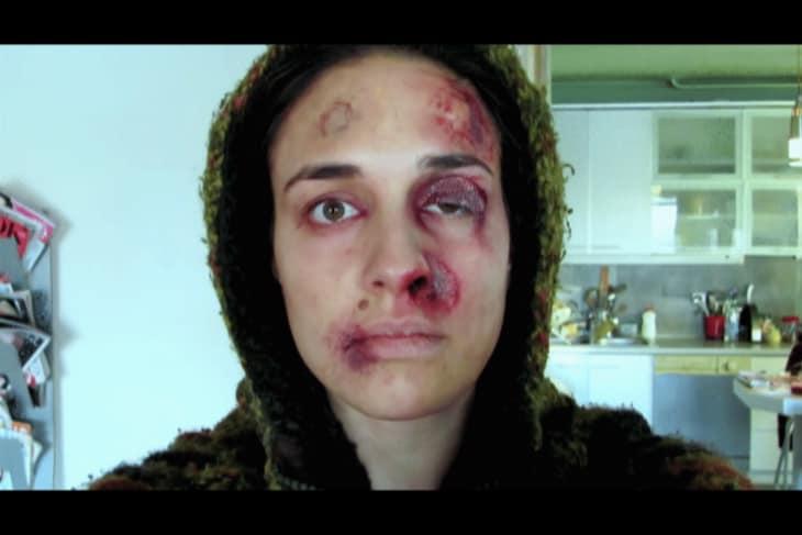 domestic-violence-126