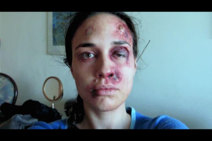domestic-violence-127