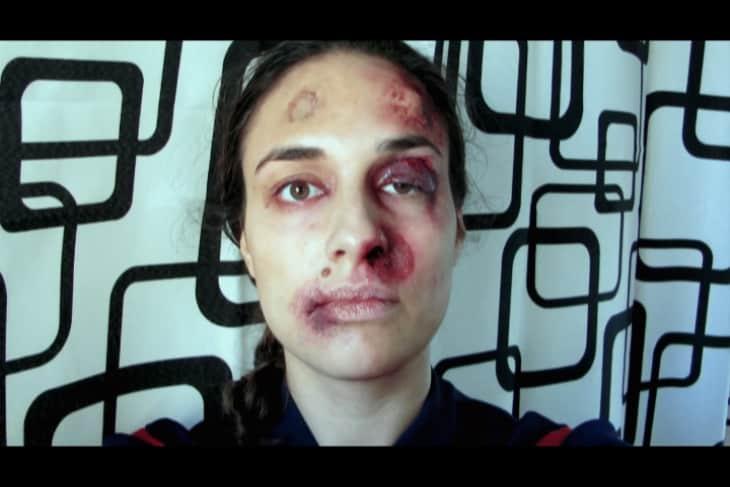 domestic-violence-128