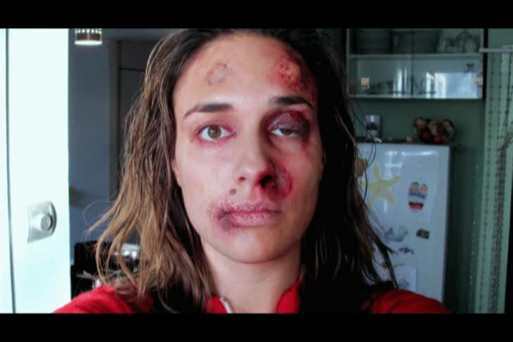 domestic-violence-129