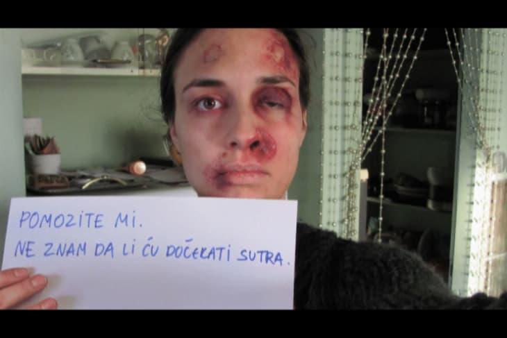 domestic-violence-130