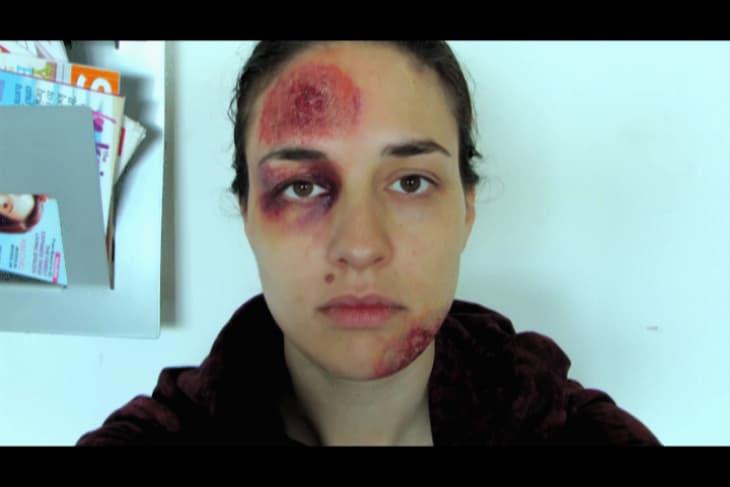 domestic-violence-96