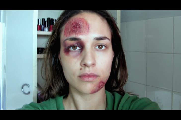 domestic-violence-97