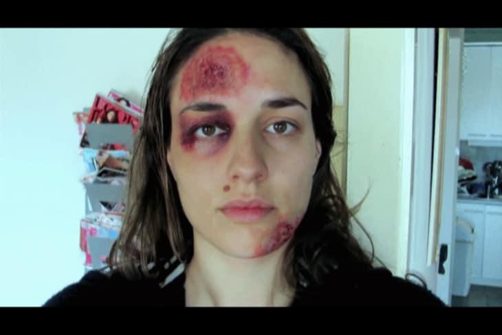 domestic-violence-98