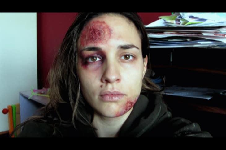 domestic-violence-99