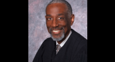 Black Judge Removed From Philando Castile Shooting Trial With No Explanation