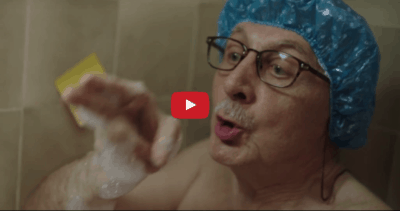 This Polish Christmas Ad Is Going Viral. Once You Watch It, You'll Understand Why…